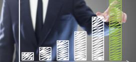 MicBR conecta cultura e negócios em mais de dez setores da economia criativa