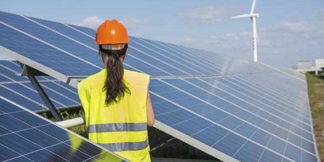 ABSOLAR pede mais transparência para redução efetiva dos custos da Conta de Desenvolvimento Energético