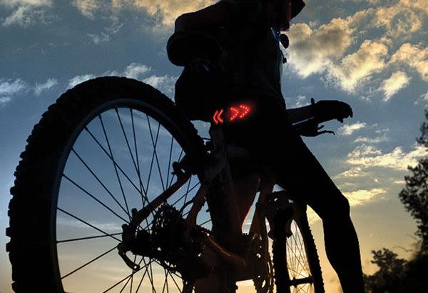 Festival da Bicicleta chega à Cidade Tiradentes neste domingo