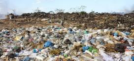 Política Nacional de Resíduos Sólidos completa oito anos e lixões ainda avançam no País, diz Abetre