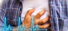 A cada 40 segundos, uma pessoa morre vítima de doença cardiovascular no Brasil