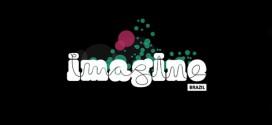 Inscrições abertas para o Imagine Brazil, festival voltado para jovens músicos