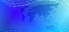 Linx firma parceria para empoderamento digital de jovens em situação de vulnerabilidade social