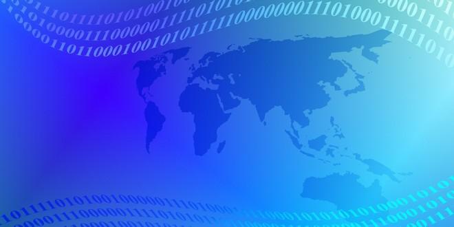 Protegido: As inovações tecnológicas aliadas ao desenvolvimento sustentável