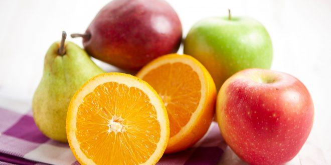 Frutas ficam mais caras em quase todas as Ceasas, diz relatório da Conab