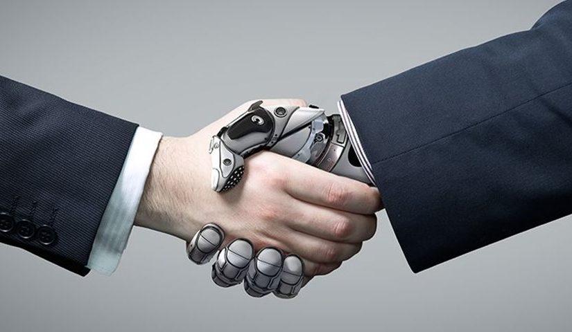 ce robot de tranzacționare să aleagă