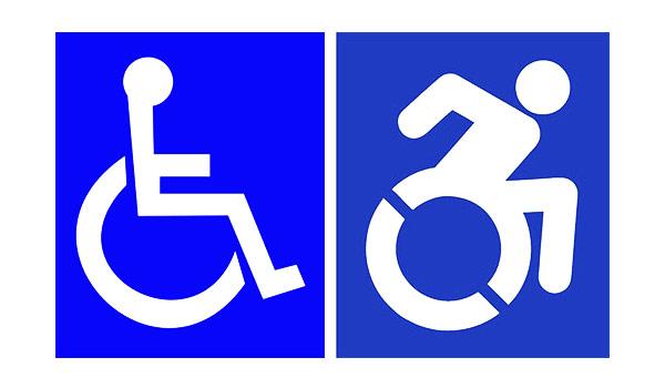 Neurologistas destacam o Dia Internacional da pessoa com deficiência