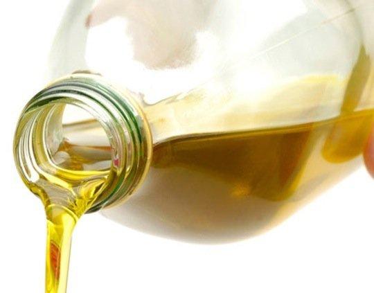 Logística reversa para óleo de cozinha está na pauta da Comissão de Meio Ambiente