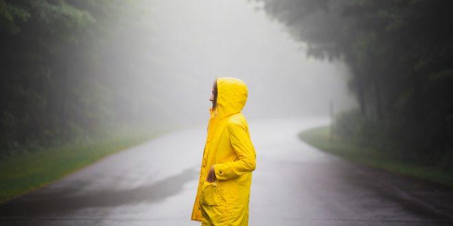 Chuvas de início do ano podem reduzir custo da conta de luz