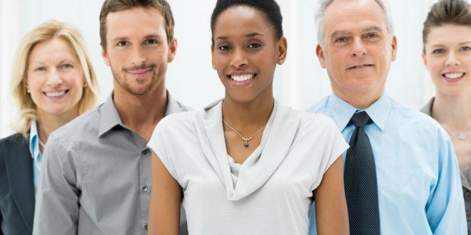 Conheça plataforma de empregos  que luta pela diversidade racial
