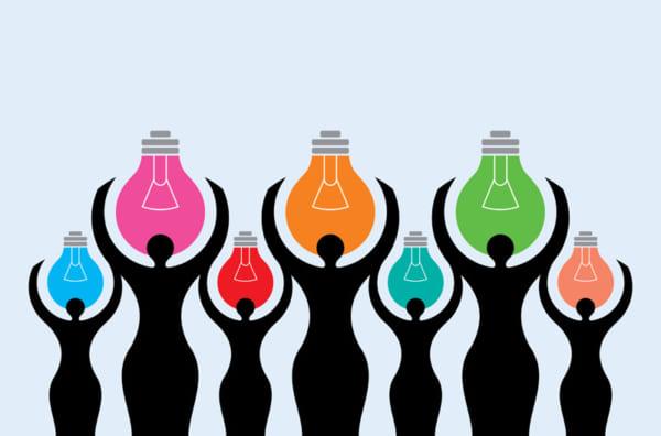 Mulheres empreendedoras discutem os desafios da economia colaborativa em SP