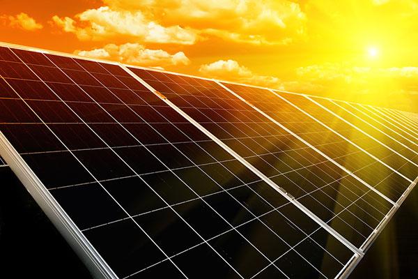 ABSOLAR estabelece parceria com Intersolar para debater avanço do setor fotovoltaico