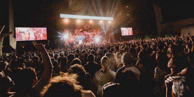 Coala Festival abre pré-venda de ingressos