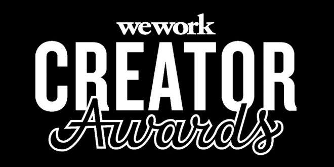 Creator Awards chega ao Brasil distribuindo mais de R$ 2 milhões