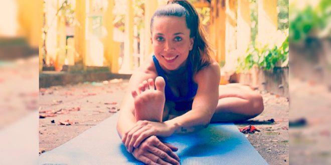 Mirante 9 de Julho ganha aulas gratuitas de ioga e ginástica funcional
