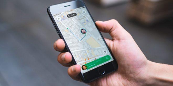 """DogHero lança """"Uber"""" dos passeadores de cachorro"""