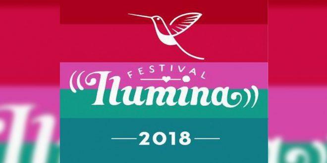 Festival Ilumina terá ciclo de workshops sobre autoconhecimento