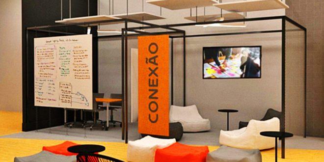 São Paulo ganha laboratório de inovação tecnológica do varejo
