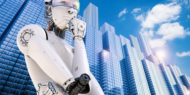 Estado e empresas devem ajudar a diminuir o impacto das novas tecnologias no desemprego