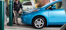 5 questões sobre carros elétricos que você precisa saber