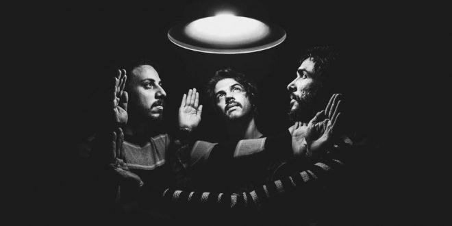 Oto Gris anuncia EP, disponibiliza download gratuito de Brilhos Negros e confirma presença no MADA 2018