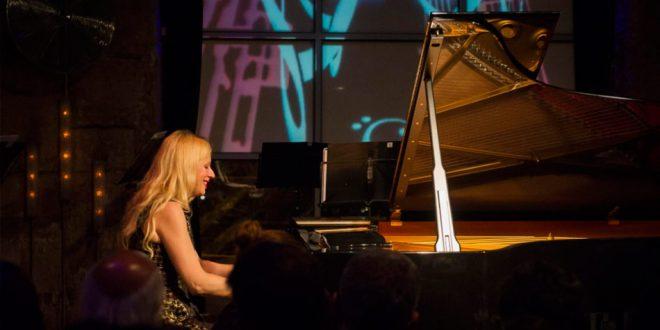 Concerto da OSM tem pianista fenômeno no YouTube