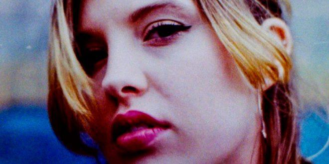 "Cara Hammond libera videoclipe de ""Try To Love You"""