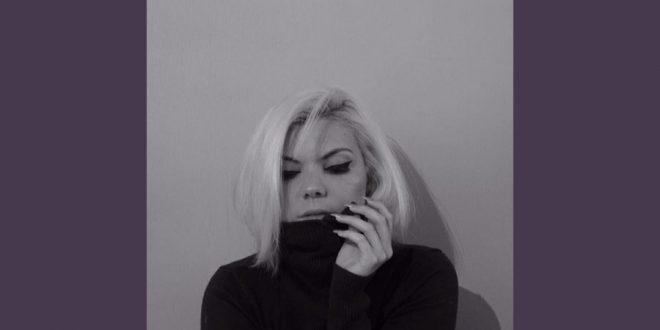 Rainha da sofrência indie, Duda Beat lança novo clipe
