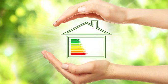Brasil tem a matriz energética menos poluente do mundo, segundo agência internacional
