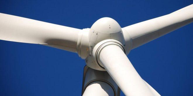 Chuvas trazem recorde de atratividade das fontes limpas no mercado livre de energia