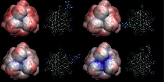 Estudo resulta na primeira enzima sintética totalmente abiótica