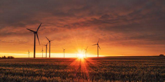 Mais da metade da geração de energia limpa é realizada no Ambiente de Comercialização Livre