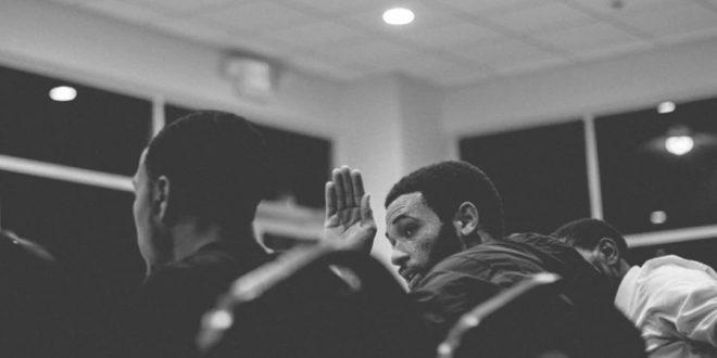 Programa Prosseguir incentiva permanência de estudantes negros na graduação universitária
