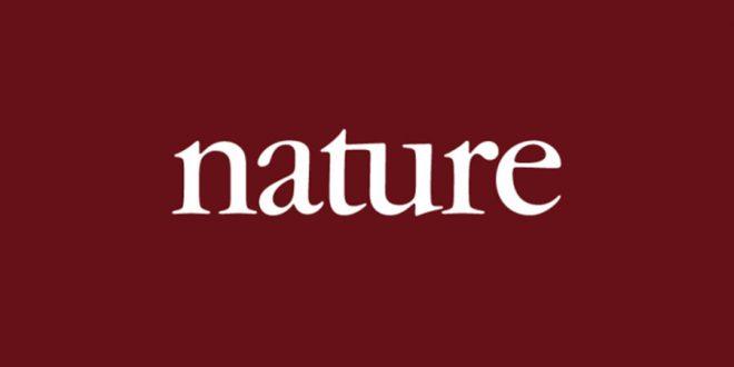 Revista Nature dedicará editorial especial sobre São Paulo