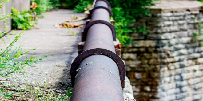 Meio Ambiente aprova projeto que cria fundo para investimentos em saneamento básico
