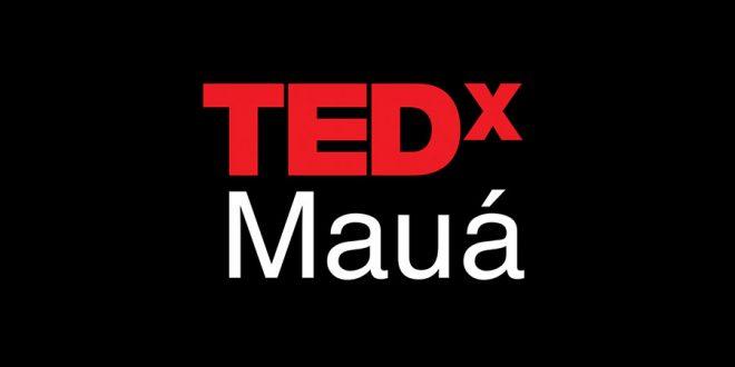 TEDxMauá destaca transformação social a partir de novas tecnologias