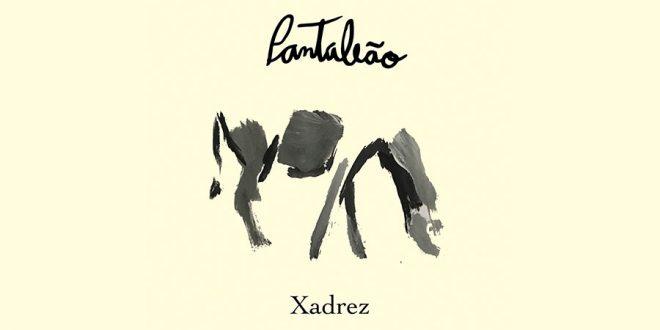 """Pantaleão mostra sua evolução com o EP """"Xadrez"""""""
