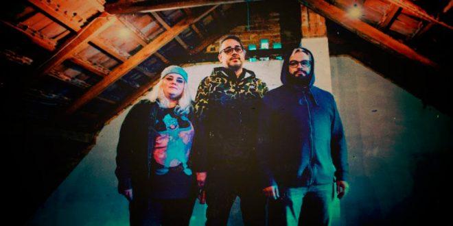 "Ouça ""Bloom"", novo álbum da banda catarinense Taunting Glaciers"