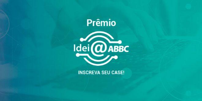 Associação Brasileira de Bancos abre inscrições para Prêmio que reconhece fintechs