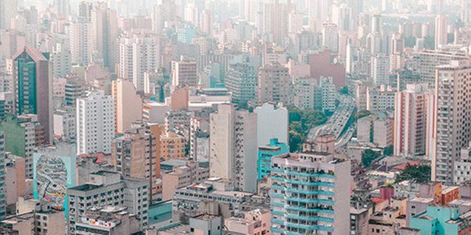 Pesquisa mapeia iniciativas políticas inovadoras de periferias