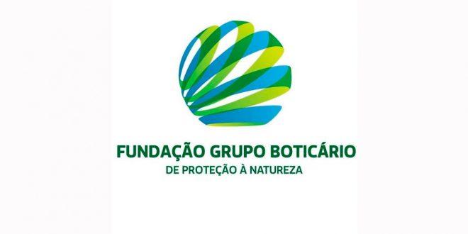 Sudeste receberá apoio de R$ 1,6 milhão para projetos ambientais da Fundação Grupo Boticário