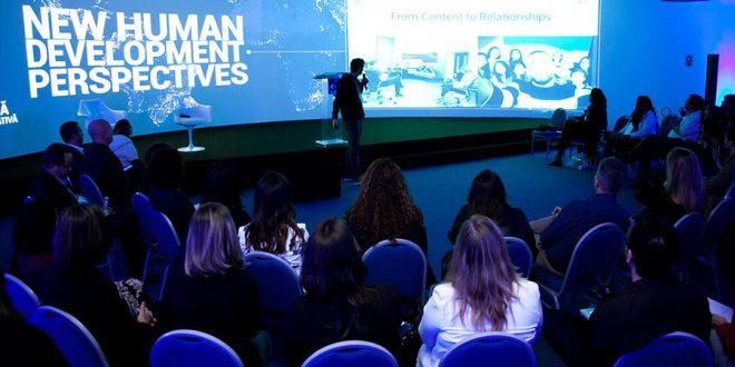 São Paulo recebe evento sobre Lifelong Learning
