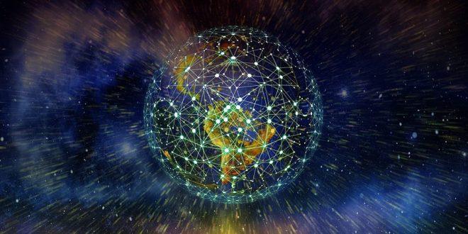 Regeneração Global agrupa soluções para o futuro da humanidade