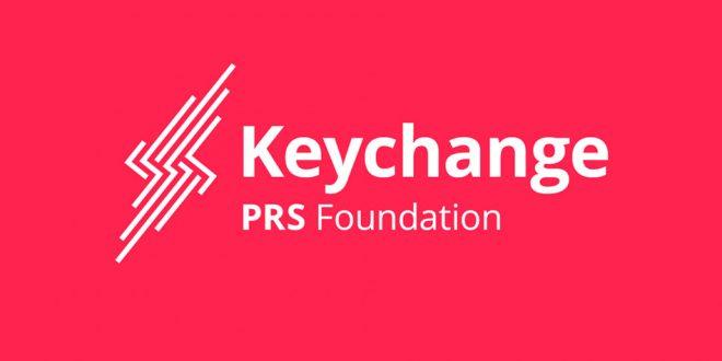 Diretora do Keychance vem à SIM SP falar sobre empoderamento feminino na música