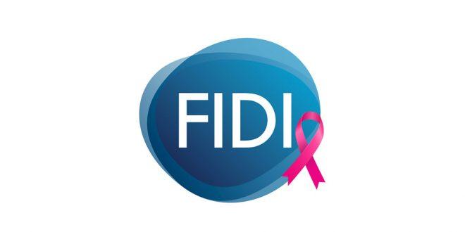 FIDI promove ação com exames de mamografia gratuitos e oficinas de bem-estar na Praça da República