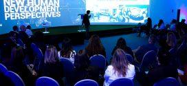 Instituto Península, Bayer e Sistema B discutem Lifelong learning no Fórum IBEX 2018