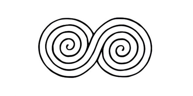 Rotas Alternativas ouve Léa Gejer do projeto Ideia Circular