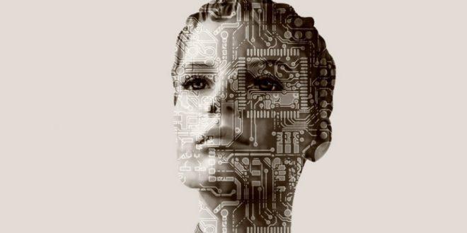 USP investirá R$ 1 milhão em projetos de inteligência artificial