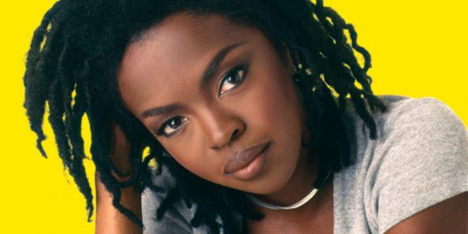 Lauryn Hill retorna ao Brasil em única apresentação
