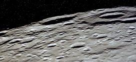 Nasa promove na cidade de Bauru Noite Internacional de Observação da Lua
